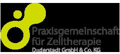 Praxisgemeinschaft für Zelltherapie Duderstadt